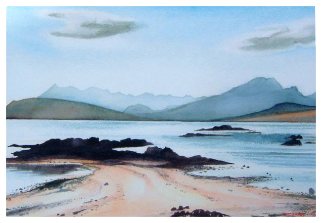 cuillin_from_ord_large