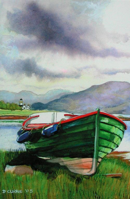 rowingboat-large