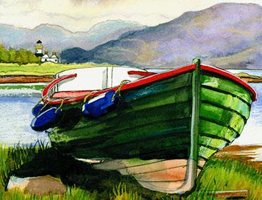 Boat-at-Isle-Ornsay-thumb