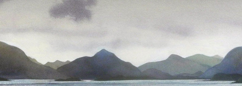 Tottidon-Hills-from-Shieldaig