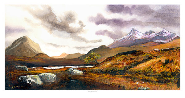 DC-GLEN-SLIGACHAN-PRINT-For-4000