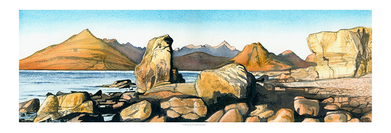 DUNCAN-C-ELGOL-PRINT-FOR-4000