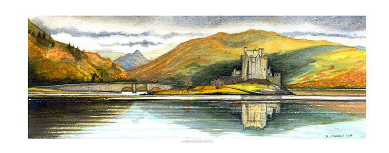 DUNCAN-CURRIE-ED-CASTLE-PRINT-4000-2UP