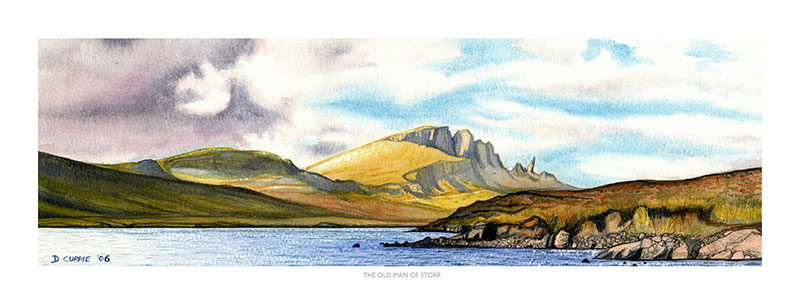 THE-STORR-PRINT-FOR-4000