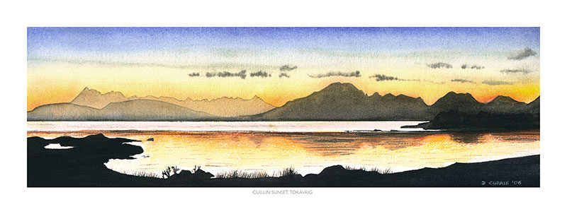 TOKAVAIG-SUNSET-PRINT-FOR-4000